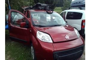 б/у Фары Fiat Fiorino