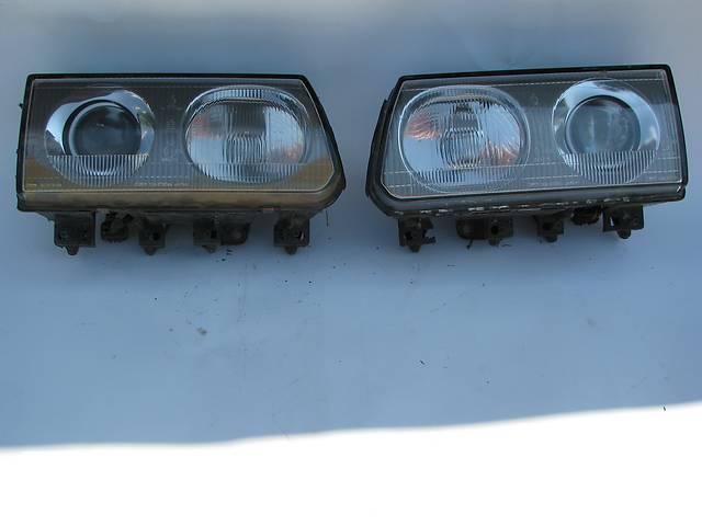купить бу Б/у фары Mitsubishi L300 в Броварах