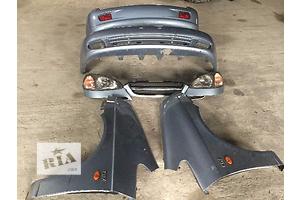 б/у Фара Chevrolet Tacuma