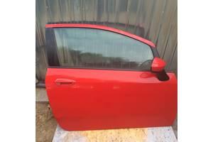 б/у Дверь передняя Fiat Grande Punto