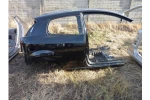б/у Порог Fiat Grande Punto