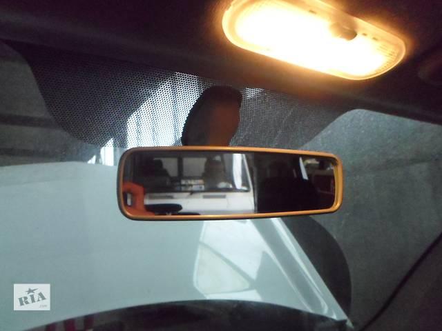 Б/у Фонарь салона Renault Kangoo,Рено Канго,Кенго2 1,5DCI K9K 2008-2012- объявление о продаже  в Рожище
