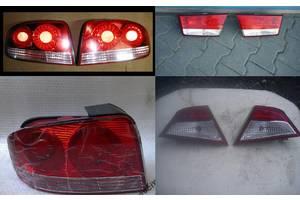б/у Фонари стоп Hyundai Sonata