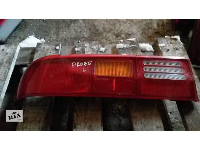 продам Б/у фонарь стоп для легкового авто Ford Probe бу в Бучаче