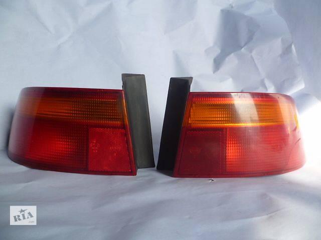 Б/у фонарь стоп для легкового авто Honda Accord- объявление о продаже  в Черновцах