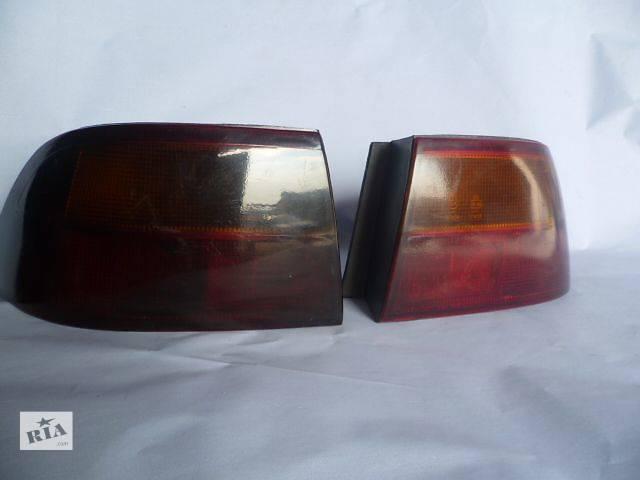 продам Б/у фонарь стоп для легкового авто Honda Civic бу в Черновцах