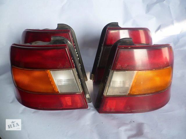 купить бу Б/у фонарь стоп для легкового авто Hyundai Lantra в Черновцах