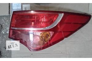 б/у Фонарь стоп Hyundai Santa FE