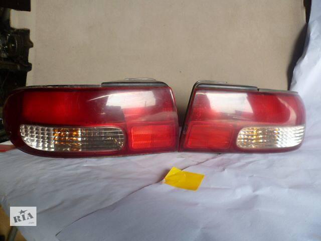 купить бу Б/у фонарь стоп для легкового авто Kia Sephia в Черновцах