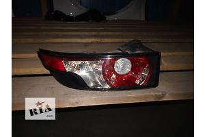 б/у Фонари стоп Land Rover Range Rover Evoque