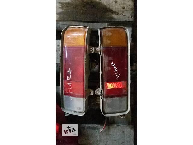 Б/у фонарь стоп для легкового авто Suzuki Vitara- объявление о продаже  в Бучаче