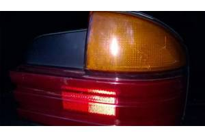 б/у Фонари стоп Mitsubishi Galant