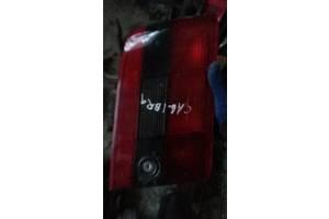 б/у Фонари стоп Opel Calibra