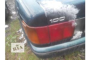 б/у Фонари стоп Audi 100