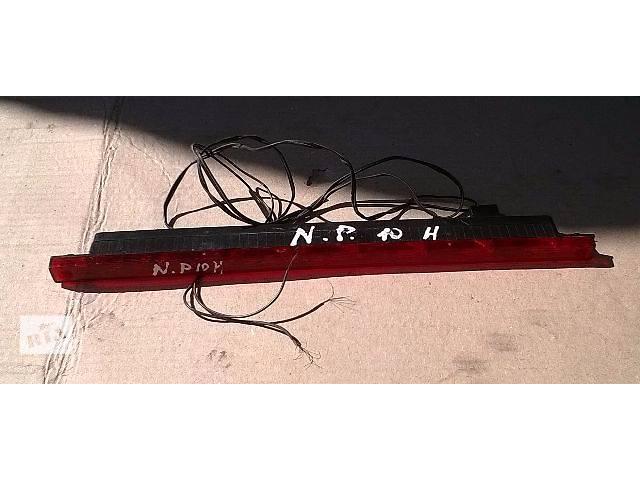 купить бу Б/у фонарь стоп для седана Nissan Primera 1993г в Николаеве