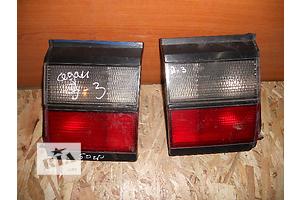 б/у Фонари стоп Volkswagen Passat B3