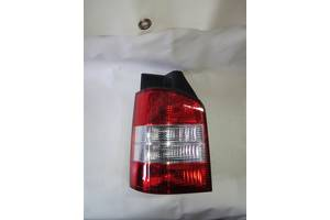 б/в ліхтарі стоп Volkswagen Multivan