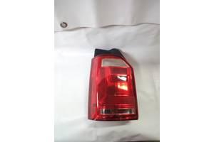 б/в ліхтарі стоп Volkswagen T6 (Transporter)