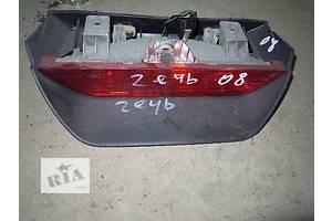 б/у Фонарь стоп Hyundai Getz