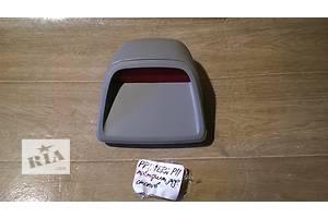 б/у Фонари стоп Nissan Primera