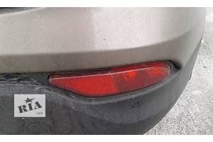 б/у Фонари стоп Hyundai Santa FE