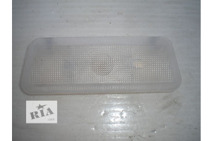 б/у Лампы наружного света Opel Kadett
