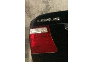 б/у Фонари задние Lexus LS
