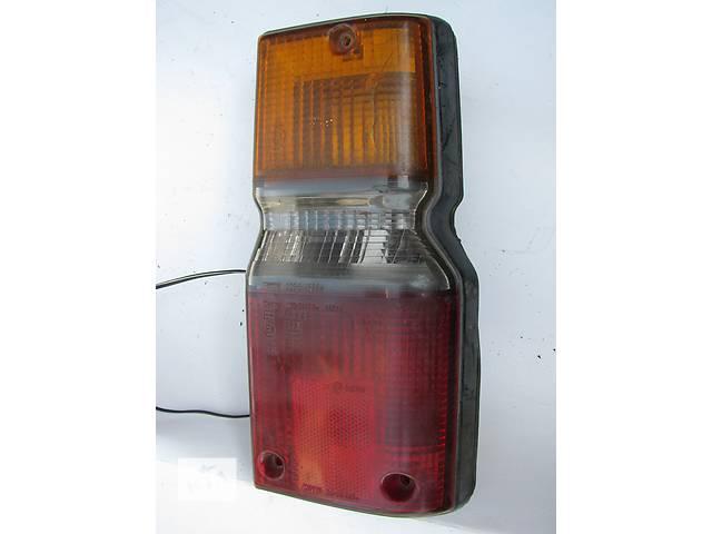купить бу Б/у фонарь задний Daihatsu Rocky 1996 в Броварах
