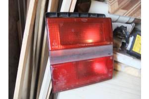 б/у Фонари задние Audi 100