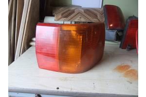 б/у Фонари задние Audi 80