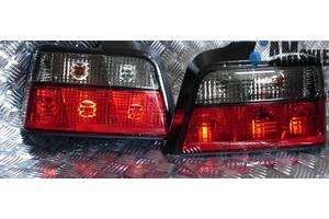 б/у Фонари задние BMW Z3