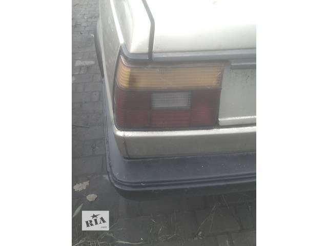 бу Б/у фонарь задний для другого Volkswagen Jetta в Ивано-Франковске
