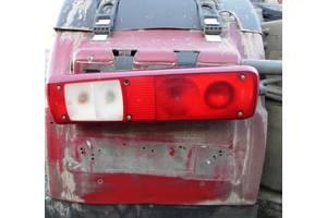 б/у Фонари задние Renault Premium
