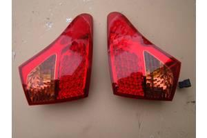 б/у Фонари задние Hyundai ix55 (Veracruz)