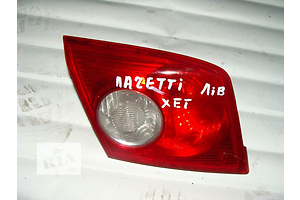 б/у Фонари задние Chevrolet Lacetti