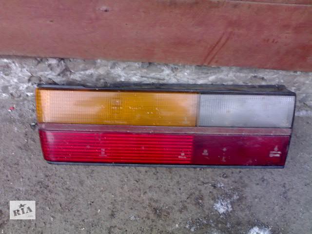 Б/у фонарь задний для легкового авто Audi 100- объявление о продаже  в Сумах
