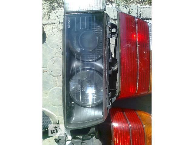 бу Б/у фонарь задний для легкового авто BMW 318 в Костополе