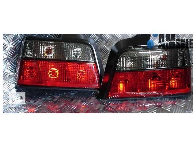 бу Б/у фонарь задний для легкового авто BMW Z3 e36 в Львове