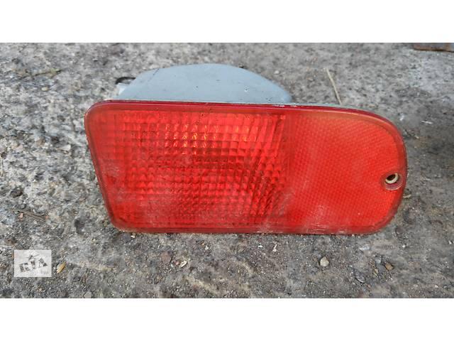 Б/у фонарь задний для легкового авто Chevrolet Tacuma- объявление о продаже  в Умани