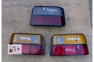 б/у Фонарь задний Fiat Croma