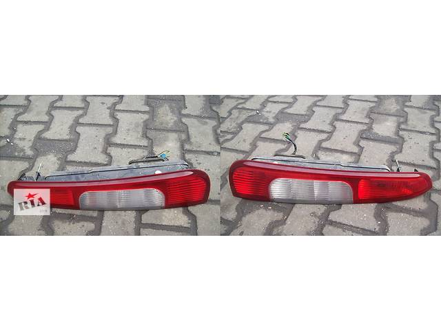 Б/у фонарь задний для легкового авто Ford C-Max mk1- объявление о продаже  в Львове