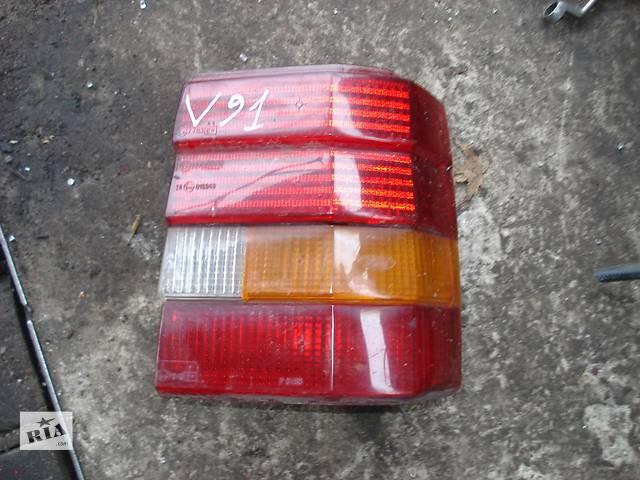 купить бу Б/у фонарь задний для легкового авто Ford Escort в Киеве