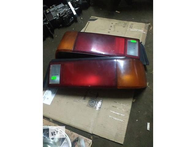 Б/у фонарь задний для легкового авто Honda Civic 3- объявление о продаже  в Любомле