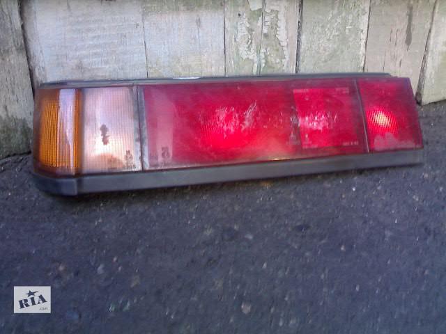 Б/у фонарь задний для легкового авто Honda Civic- объявление о продаже  в Сумах