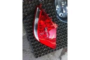 б/у Фонари задние Honda Legend