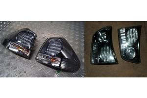 б/у Фонари задние Lexus RX