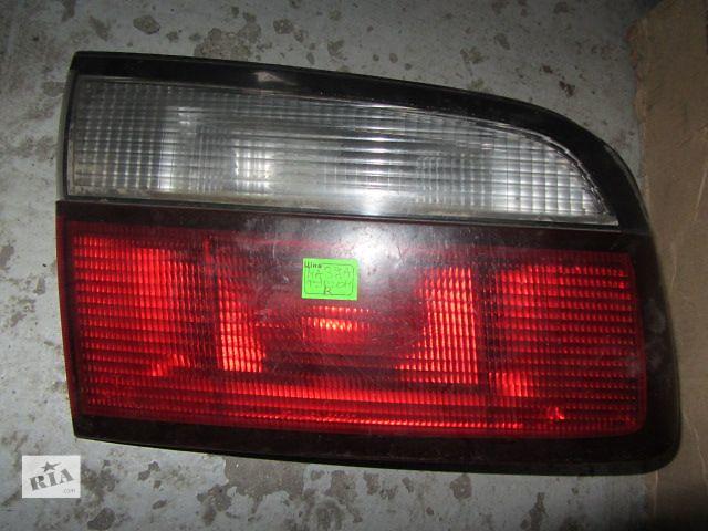 бу Б/у фонарь задний для легкового авто Mazda Xedos 9 в Киеве
