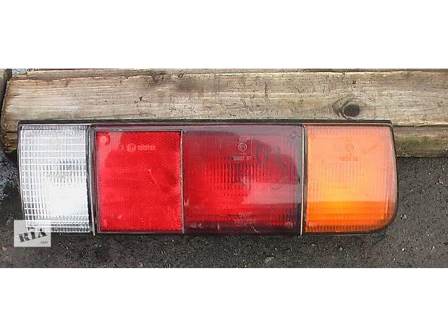 Б/у фонарь задний для легкового авто Opel Ascona- объявление о продаже  в Сумах
