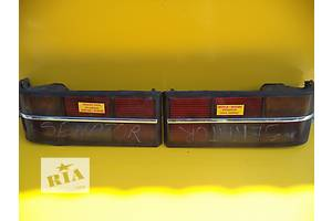 б/у Фонарь задний Opel Monza