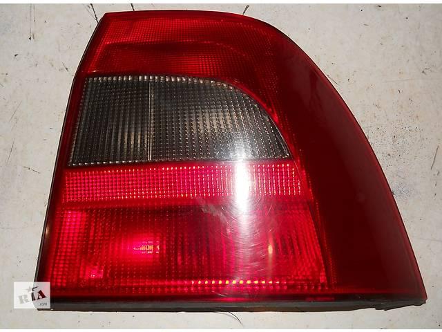 бу Б/у фонарь задний для легкового авто Opel Vectra B в Херсоне